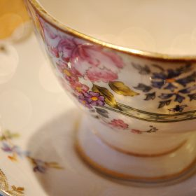 cup-743453_1920