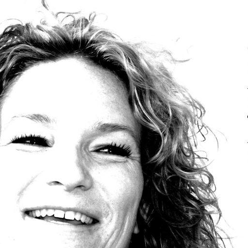 Chantal Martini Redactie & Communicatie Logo